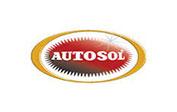 Autosol Uk coupons