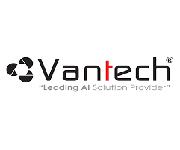 Vantech coupons