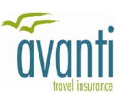 Avanti Travel Insurance coupons