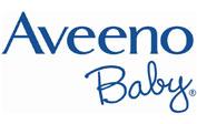 Aveeno Baby Uk coupons