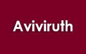 Aviviruth coupons