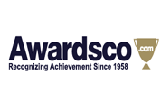 Awards Co. coupons