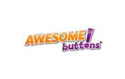 Awesome Buttons coupons