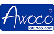 Awoco coupons