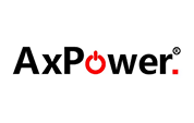 Axpower coupons