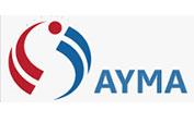 Ayma coupons