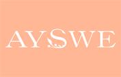 Ayswe coupons