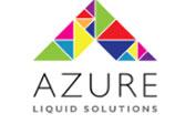 Azure Liquid Solutions Uk coupons