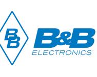 B&b Electronics coupons