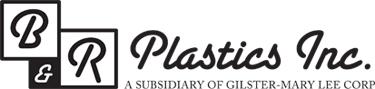 B&r Plastics coupons