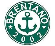 B Brentano coupons