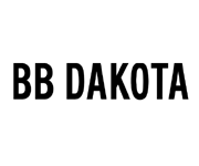 BB Dakota coupons