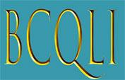 Bcqli coupons