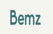 Bemz UK coupons