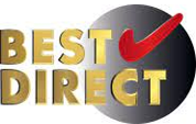 Best Direct Uk coupons