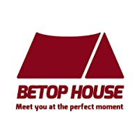 Betop House coupons