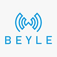 Beyle coupons