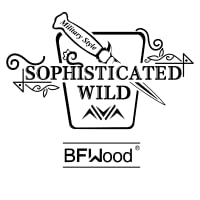 Bfwood coupons