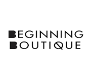Beginning Boutique coupons