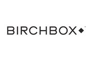 Birchbox coupons