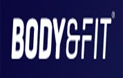 Body & Fit SE coupons