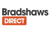 Bradshawsdirect Uk coupons