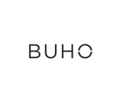 Buho coupons