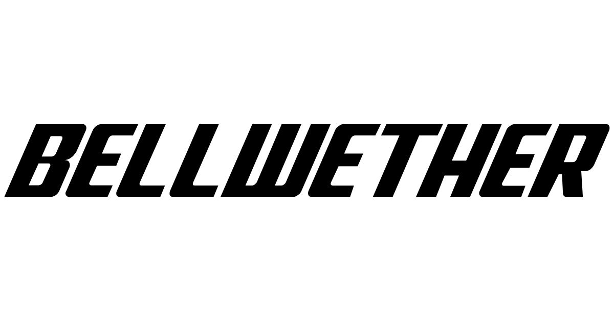 Bellwether Cycling coupons