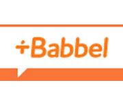 Babbel coupons