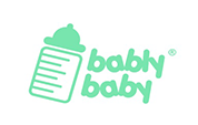 Bably Baby coupons