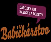 Babickarstvo.sk coupons