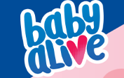 Baby Alive Uk coupons