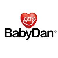 Babydan Uk coupons