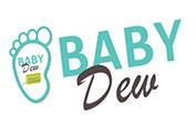 Babydew Uk coupons