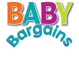 Babykidsbargains coupons