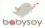 Babysoy coupons