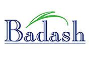 Badash coupons