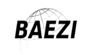 Baezi Fr coupons