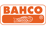 Bahco Uk coupons