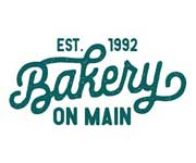 Bakery On Main coupons