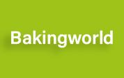 Bakingworld coupons