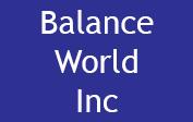 Balance World Inc coupons