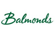 Balmonds Uk coupons
