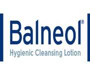 Balneol coupons