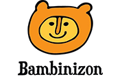 Bambinizon coupons
