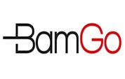 Bamgo coupons