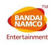 Bandai Namco Ent coupons