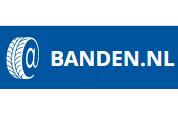 Banden.NL coupons