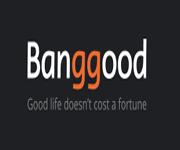 Banggood It coupons