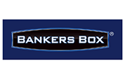 Bankers Box coupons